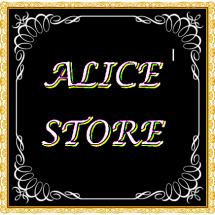 Alice__Store