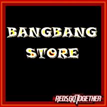 Bangbang_store