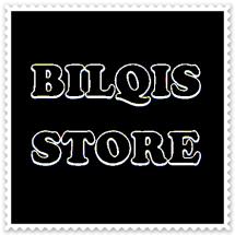 Bilqis__Store