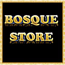 Bosque__Store