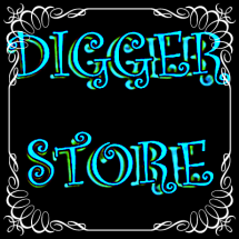 Digger_Store