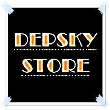 Depsky Store