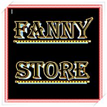 Logo Fanny__Store