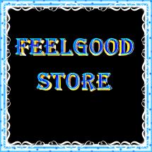 Logo Feelgood_Store