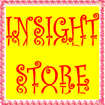 Insight_Store