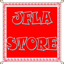 Jfla Store