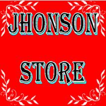 Jonson_Store