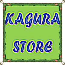Kagura_Store
