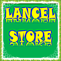 Lancel Store