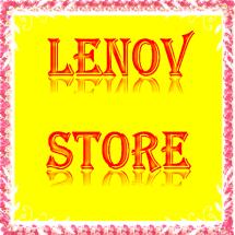 Lenov_Store
