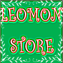 Leomon Store