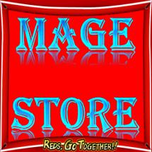 Logo Mage_Store