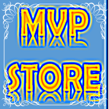 Logo Mvp__Store