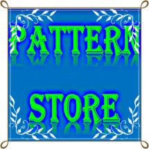 pattern Store