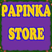 Papinka_Store