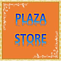 Plaza-Store