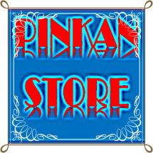 Pinkan_Store