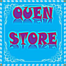 Quen_Store