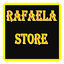 Logo Rafaela_Store