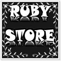 Logo Ruby__Store