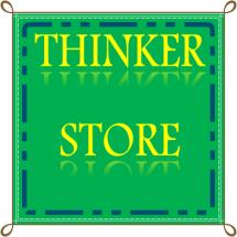 Thinker_Store