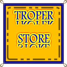 Troper Store