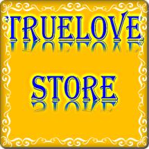 Truelove Store
