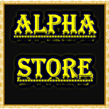 Alpha__Store