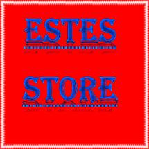 Estes Store