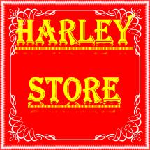 Harley_Store