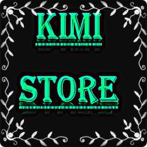 Kimi__Store