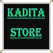 Kadita_Store
