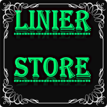 Linear_Store
