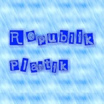 Logo RepublikPlastik