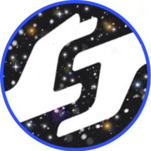 Logo signup
