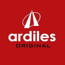 Ardiles Original Store Logo