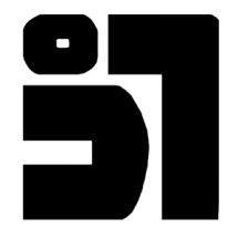 Logo Java Seven Store