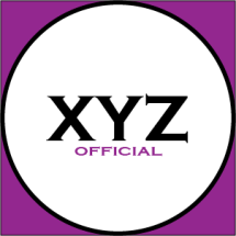Logo XYZ Bricks