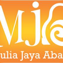 Logo Mulia Djaya Abadi