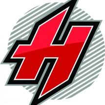 Logo merauke20shop