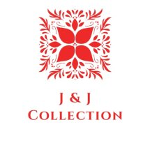Logo J&J Collection Store