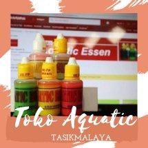 Toko Aquatic