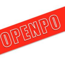 Logo OpenPO