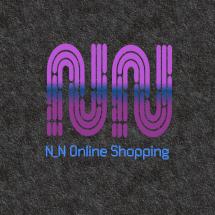 Logo N_N OLSHOP