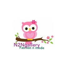 N2Ngallery Logo