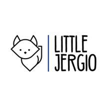 Logo Little Jergio