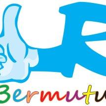 Logo Rekomen Store