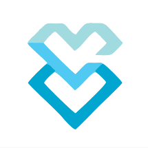 Logo -MELODY FASHION-