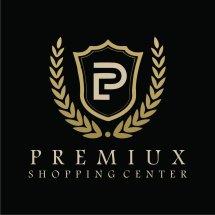 Logo Premiux Shop