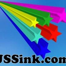 Logo JSSink Printing Solution
